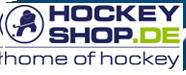 Hockeyshop